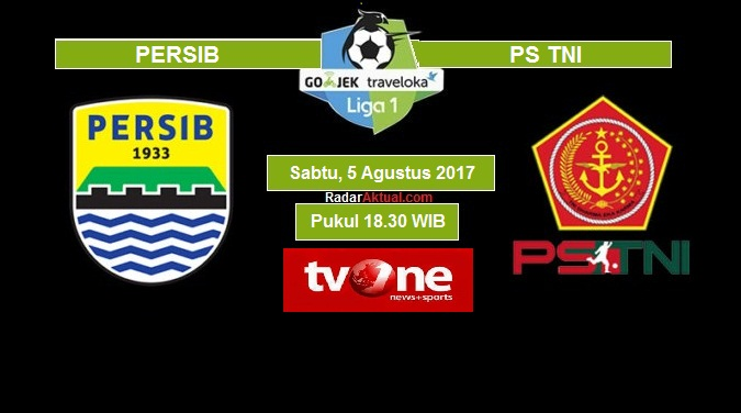 Live Streaming Persib: Foto Bugil Bokep 2017